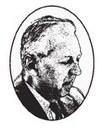 Logo PUC Willy Delva