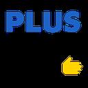 Plusstudent
