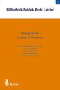Boek 'Energierecht in België en Vlaanderen'
