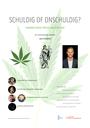 Affiche Cannabis Sativa
