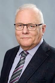 Professor Péter Balázs