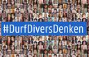 #DurfDiversDenken