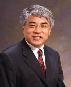 Prof. Guiguo Wang