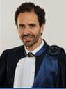 Paul Pinto de Albuquerque