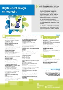 Digitale technologie en het recht - herziene versie.jpg