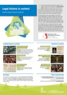 Legal history in context Ghent Legal History Institute.jpg