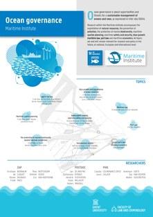 Ocean Governance Maritime Institute.jpg