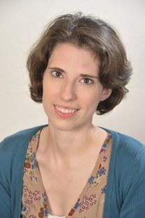 Dorothée Vermeieren - Counsel bij Clifford Chance LLP