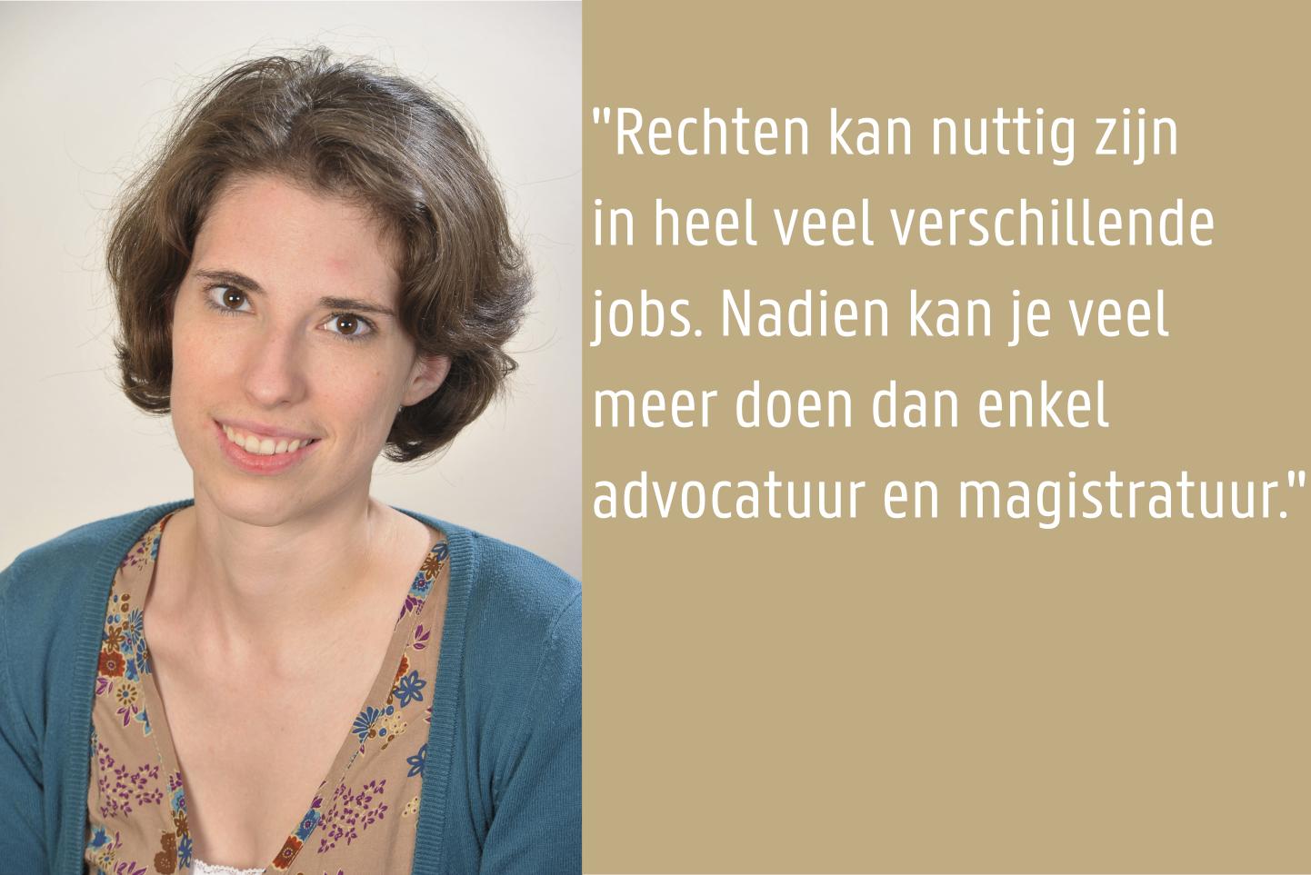 Dorothée Vermeiren - Counsel bij Clifford Chance LLP