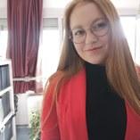 Hailey De Munck