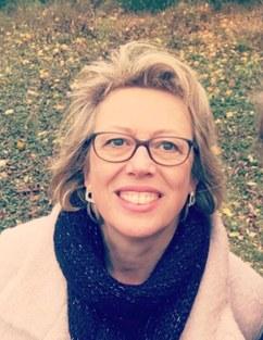 Karen Rötgens