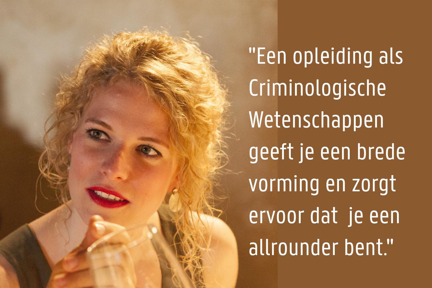 Karolien Weemaes - Adjunct federaal coördinator geestelijke gezondheid kinderen en jongeren - FOD Volksgezondheid