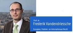 Frederik Vandendriessche