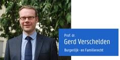 Gerd Verschelden