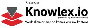 Logo Sponsor Knowlex