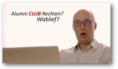 Alumni Club Rechten Wablief?