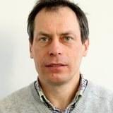 Frederik De Clercq
