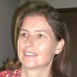 Inge Van De Woesteyne