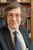 Prof. dr. Stefaan Van Crombrugge