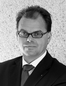 Financial Law Institute / Instituut Financieel Recht Dominique Blommaert