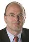 Financial Law Institute / Instituut Financieel Recht Jan Cerfontaine