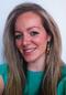 Financial Law Institute / Instituut Financieel Recht Nathalie Cooreman