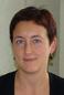 Financial Law Institute / Instituut Financieel Recht Sarah De Geyter