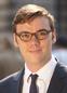 Financial Law Institute / Instituut Financieel Recht Michiel De Muynck