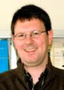Financial Law Institute / Instituut Financieel Recht Professor Hans De Wulf