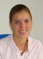 Financial Law Institute / Instituut Financieel Recht Delphine Goens