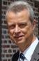 Financial Law Institute / Instituut Financieel Recht Marc Kruithof