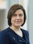 Financial Law Institute / Instituut Financieel Recht Ann Maurau