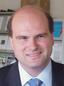 Financial Law Institute / Instituut Financieel Recht Frank Nichels
