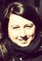 Financial Law Institute / Instituut Financieel Recht Sara Pauwels