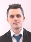 Financial Law Institute / Instituut Financieel Recht Professor Reinhard Steennot