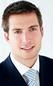 Financial Law Institute / Instituut Financieel Recht Tom Swinnen