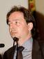 Financial Law Institute / Instituut Financieel Recht Professor Michel Tison