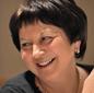Financial Law Institute / Instituut Financieel Recht Professor Cathy Van Acker