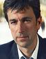 Financial Law Institute / Instituut Financieel Recht Pascal Vanden Borre