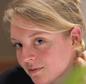 Financial Law Institute / Instituut Financieel Recht Elke Vandendriessche