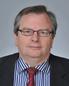 Financial Law Institute / Instituut Financieel Recht Dirk Vandermeersch