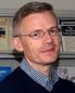 Financial Law Institute / Instituut Financieel Recht Professor Hendrik Vanhees