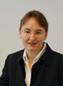 Financial Law Institute / Instituut Financieel Recht Mieke Vansteenkiste