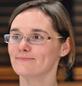 Financial Law Institute / Instituut Financieel Recht Sien Vermeesch
