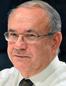 Financial Law Institute / Instituut Financieel Recht Eddy Wymeersch