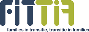 Families in transitie Transitie in Families