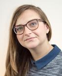 Claudia Van Severen