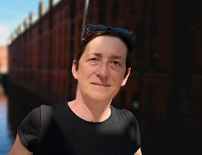 Karen Broeckx