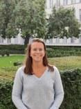Elise Dauw