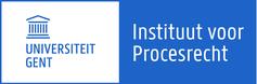 logo procesrecht